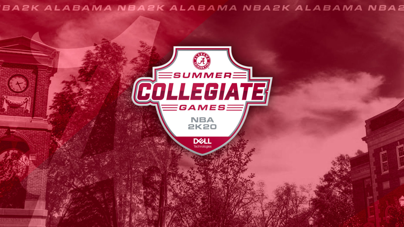 University of Alabama Madded Esports Series
