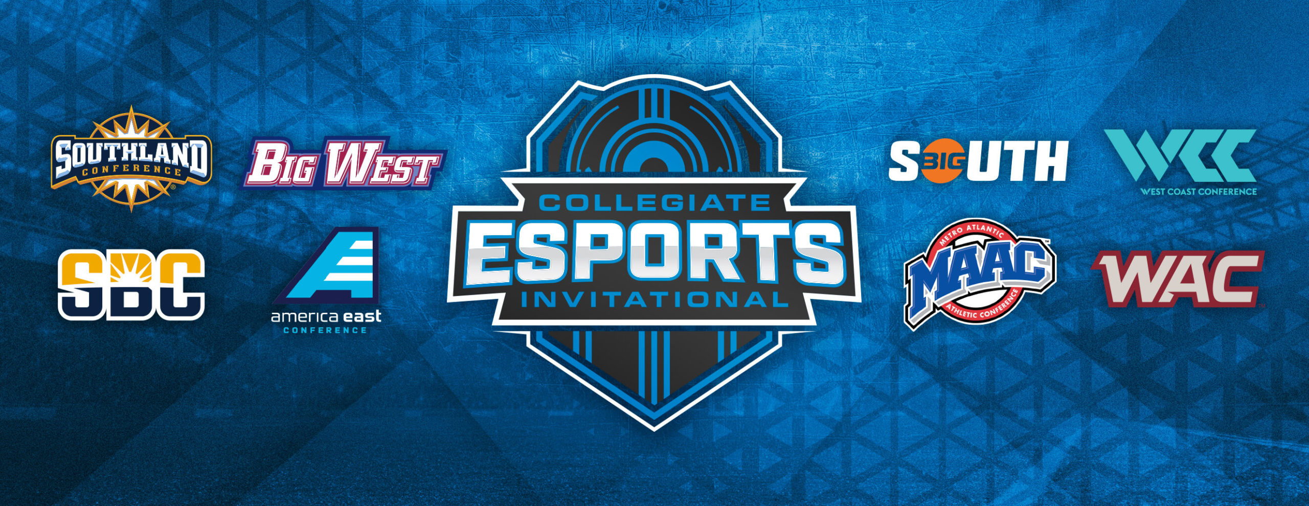 Van Wagner and Mainline Partner On New Eight-Conference Collegiate Esports Invitational